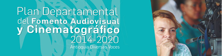 plan-departamental-de-fomento-audiovisual-y-cinematografico-2014-2020