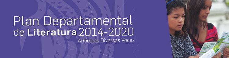 plan-departamental-de-literatura-2014-2020