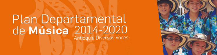 plan-departamental-de-musica-2014-2020